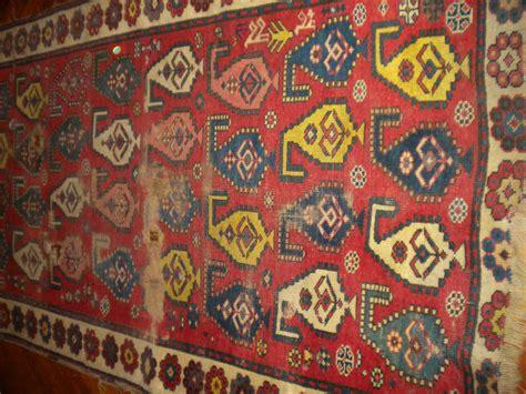 tappeto persiano kirman tappeto persiano kirman xx secolo tappeti antichi