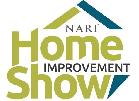 industry day at nari home improvement show