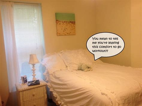 how do you say bed in 28 images things you should