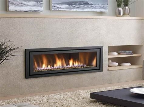ventless gas fireplace modern ventless gas fireplace with white soft carpet fireplace ideas modern
