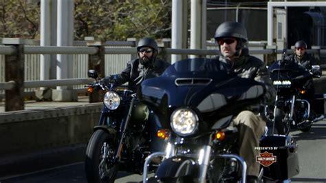 Ufc Harley Davidson by Ufc 205 Harley Davidson Ride Mma Micks