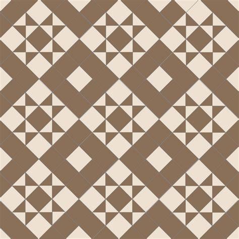geometric pattern tiles uk monteith 70 geometric floor tiles