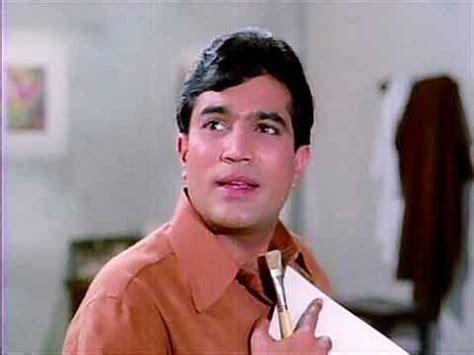 actor jeevan contact details jeevan se bhari teri ankhen lyrics