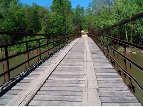 swinging bridges missouri lake of the ozarks real estate and homes for sale in lake
