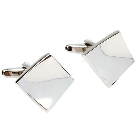 Cufflink Cufflinks Import Eksklusif Cc23046 new style s gift wedding cuff links cufflinks gentlemen business ebay