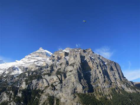 switzerland mountain jungfrau hd desktop wallpapers