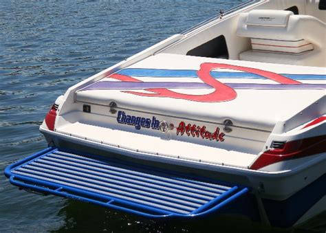 mariah boat swim platform mariah z280 related keywords mariah z280 long tail