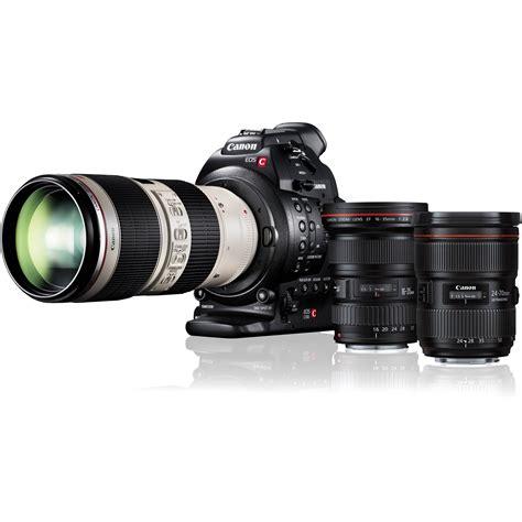Canon Eos C100 canon eos c100 ii cinema eos with 0202c010