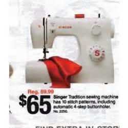 amazon black friday deals sewing machine singer portable sewing machine 2250 at target black