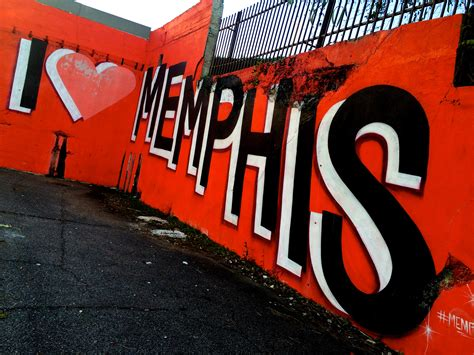 sociology   south memphis art