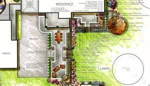 Backyard Planting Designs by Landscape Design Landscape Design Nj Landscape Designer