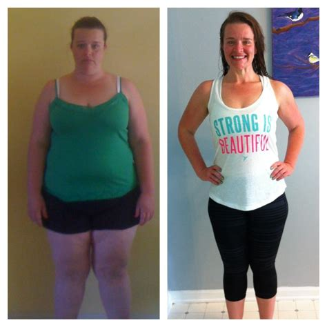 x weight loss distributor 9 best images about herbalife before and after on