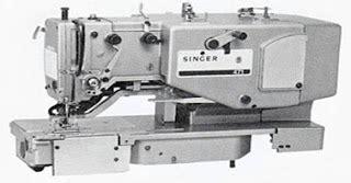 Mesin Jahit Umum sebutkan kegunaan dari mesin jahit umum khusus dan serbaguna