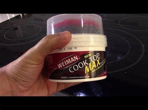 how to remove scratches from glass cooktop how to get scratches out of your ceramic stove top
