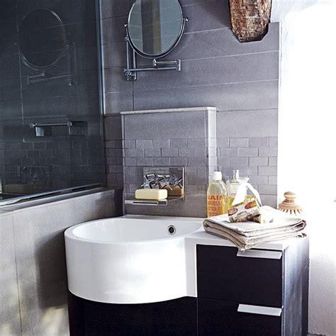 sleek bathroom design sleek bathroom bathroom designs basins housetohome co uk
