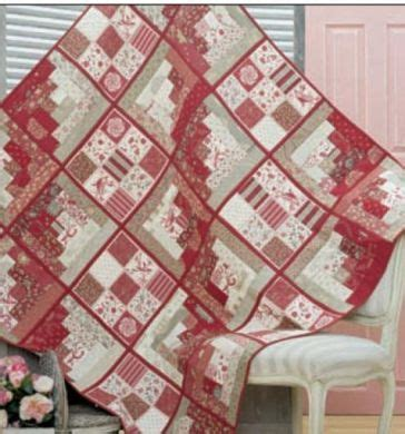 pattern quilt as you go rouenneries deux quilt as you go pattern quilting