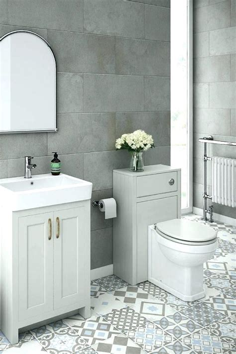 grey bathroom ideas grey and white bathrooms grey bathroom