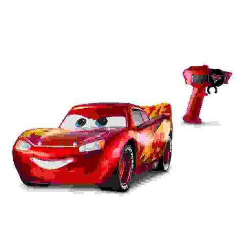 disney cars disney cars target