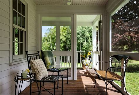 old house design ideas screen porch decorating ideas porch farmhouse with patio chairs large property second home
