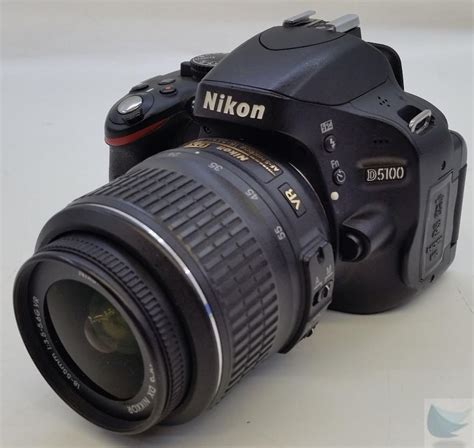 nikon d5100 best lens nikon d5100 16 2 mp dslr with af s dx nikkor 18