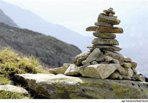 cairn dictionary definition cairn defined