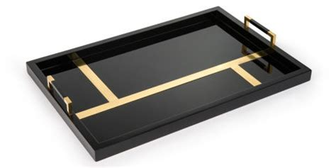 beautiful lacquered home accessories inspired by tory thelist stylish picks from the duo behind flair george