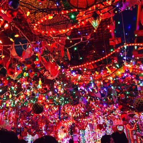 indian restaurant new york lights panna ii garden indian restaurant 615 reviews 352