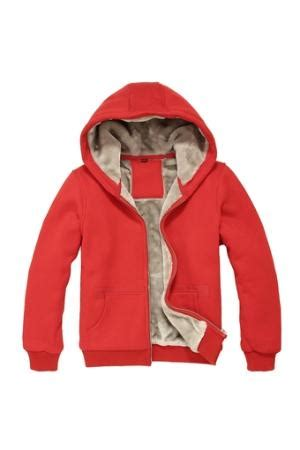 Sweater Hoodie Pria Zipper E34 korean mens fashion slim sleeveless hooded casual warm winter vest