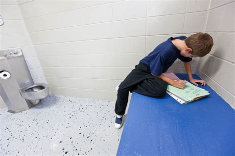 juvenile detention a guard s perspective books richard ross juvenile in justice bokeh