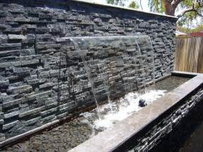 Natural Stone Fireplaces black mica stackstone 150 x 600 x 20 30 tile amp stone gallery