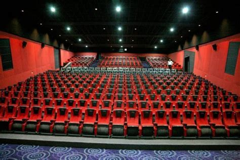 theaters  stop showing hindi films  today