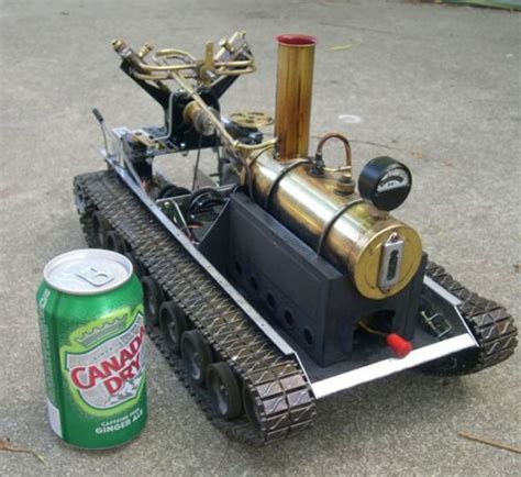 sw boat motor kit rc steam powered tank