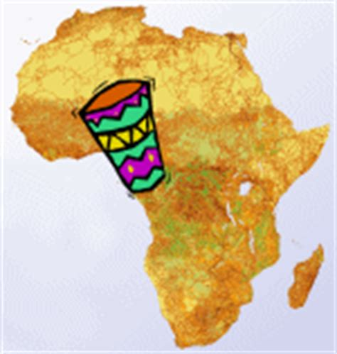 african pattern gif in class field trips by phil tulga