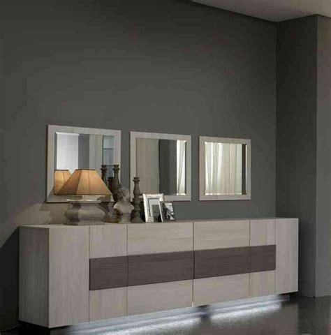 Beau Salle A Manger En Solde #6: miroirs_luxus.jpg