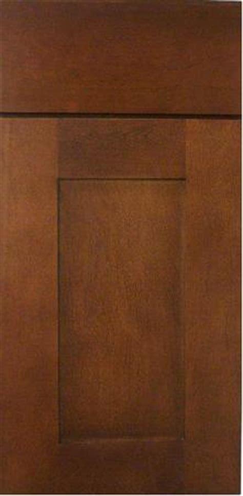 custom cabinet slab doors overlay cabinet doors