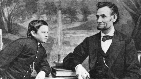 abraham lincoln and the civil war a biography abraham lincoln presidential humor biography