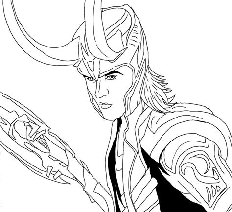 lego loki coloring pages loki pages coloring pages