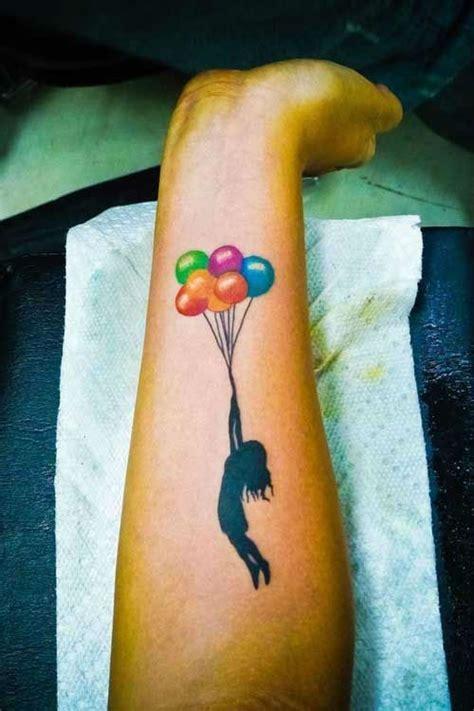 tattoo romawi best 25 free tattoo designs ideas only on pinterest