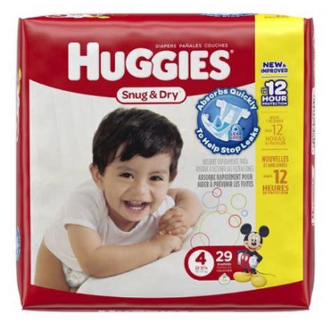 huggies printable coupons target huggies snug dry diapers all things target