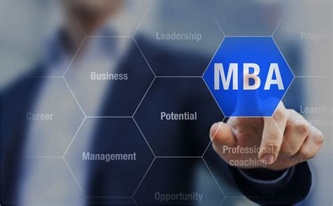 Mba Specialisation by Which Is The Highest Paying Mba Specialization