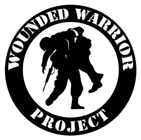 nfl players association partners with wounded warrior project