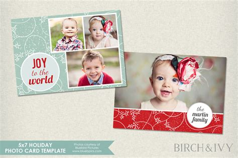 5x7 greeting card template photoshop 15 premium greeting card templates