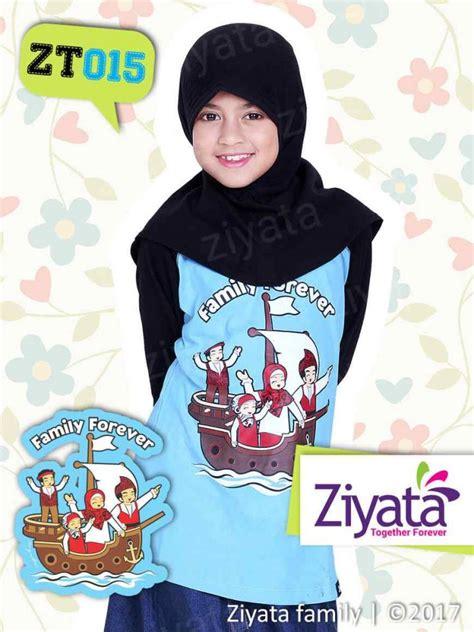Pakaian Bayi Dan Anak baju ayah ibu anak dan bayi grosir baju muslim murah