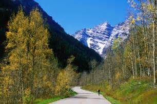 Best Scenic Drives In Usa by Colorado S Best Scenic Drives Lonely Planet