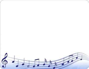 powerpoint templates free music theme choice image
