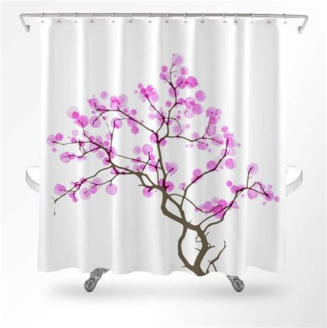 zen shower curtain 1000 ideas about zen bathroom decor on pinterest zen