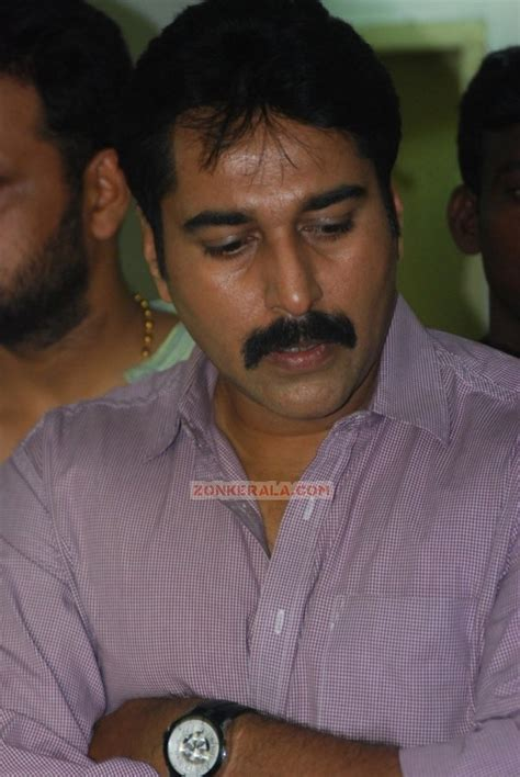 biography of film actor rahman actor rahman 927 malayalam movie event sukumariamma