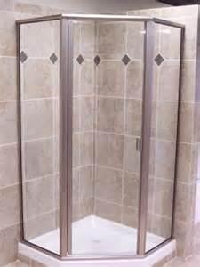 framed shower doors venetian marble granite countertops framed shower doors