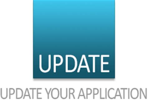 update section 8 application san diego rental assistance