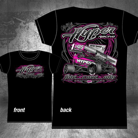 design a racing shirt race car shirt designs www imgkid com the image kid